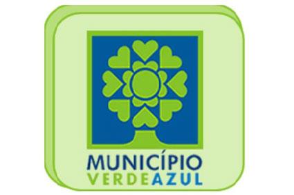 Mais de 100 municípios receberão certificado Verde Azul