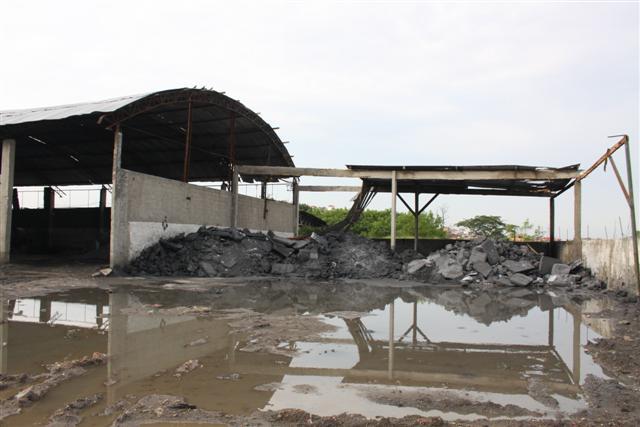 Irregularidades na região de influência do Rio Tietê são combatidas em megacomando