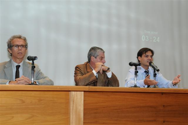 Relatório de Qualidade Ambiental apresenta resultados da gestão paulista