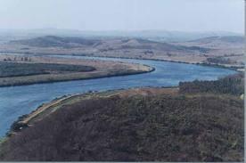 Criação do Comitê da Bacia Hidrográfica do Rio Grande é aprovada pelo CNRH