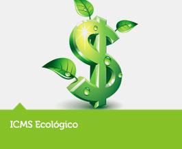 ICMS Ecológico distribui R$ 78 milhões a 185 municípios do Estado de SP