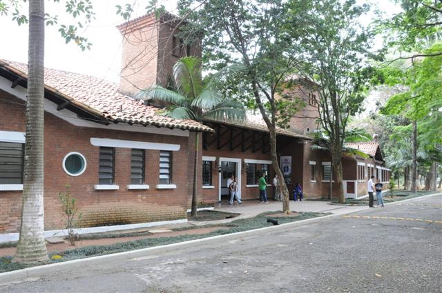Instituto Florestal oficializa apropriação de área de Clube de Tiro ao Horto
