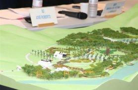 Consema aprova criação do Jardim Botânico de Cubatão
