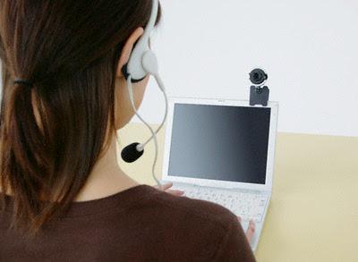 Ouvidoria Ambiental: canal de atendimento ao cidadão