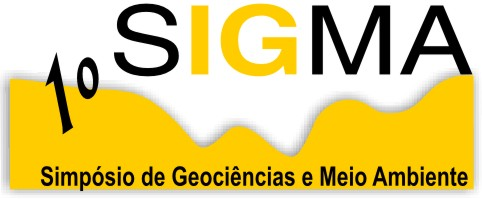 Instituto Geológico organiza Simpósio