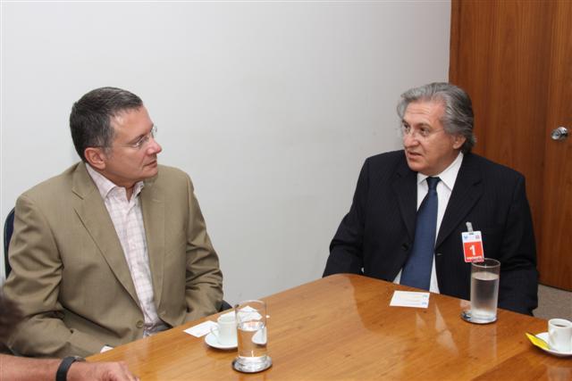 SP avança na descentralização do licenciamento ambiental
