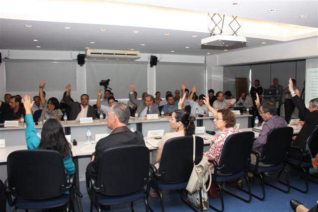 Consema aprova plano de manejo da Estação Ecológica de Ribeirão Preto