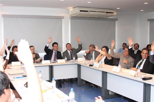 Consema aprova Plano de Manejo do Parque Xixová-Japuí