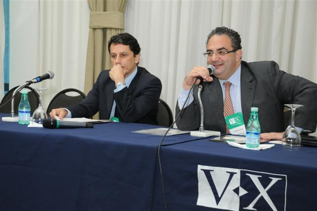 Conferência discute Pagamento por Serviços Ambientais