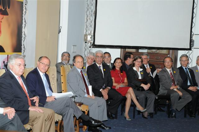 Governo cria MIP e pode criar PPPs para gestão de UCs
