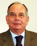 ANTONIO VAGNER PEREIRA