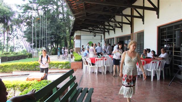 Instituto Florestal completa 125 anos e faz balanço de suas ações