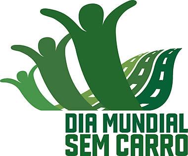 Secretário Bruno Covas assina resolução para o Dia Mundial Sem Carro