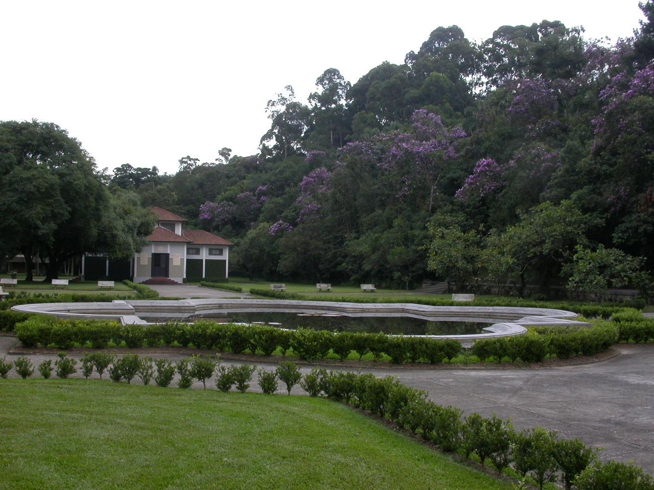 Instituto de Botânica promove a 19ª Reunião Anual