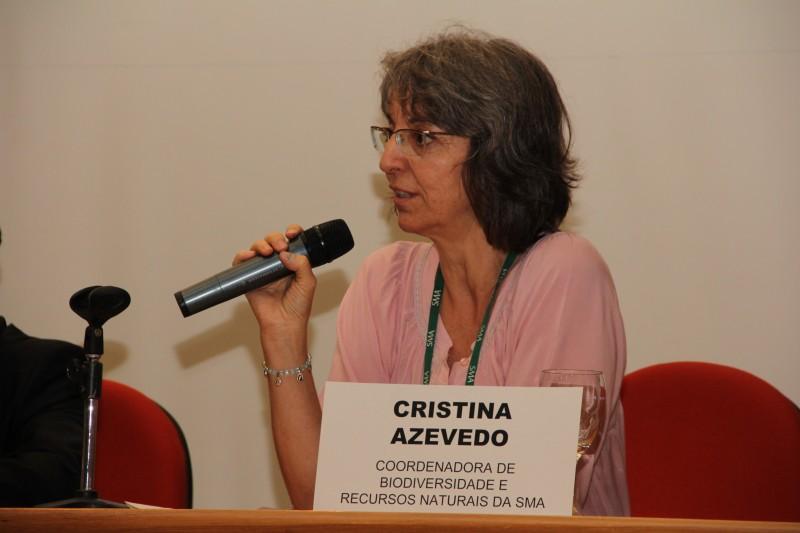 Segundo dia de IV EPBio discute pesca e conservação de biodiversidade aquática