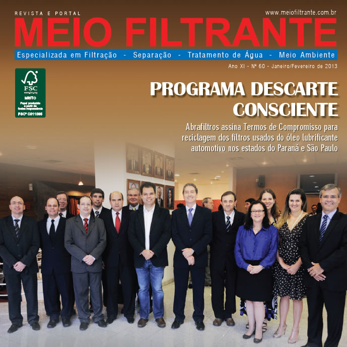Programa Descarte Consciente