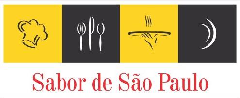 Feira gastronômica Sabores de São Paulo é destaque na programação deste fim de semana