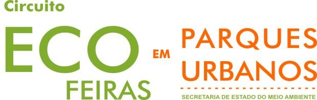 Veja como foi a EcoFeira no Parque Belém e quando serão as próximas