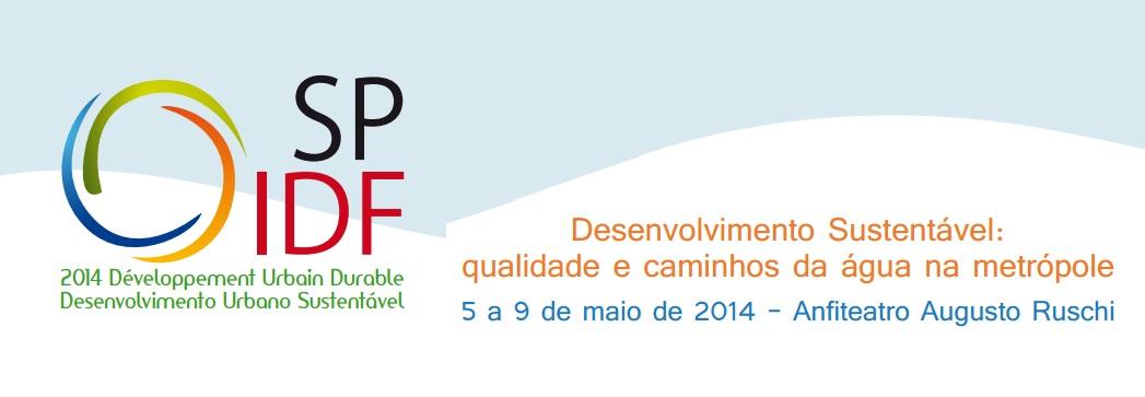 São Paulo e França compartilham experiências sobre governança e política da água