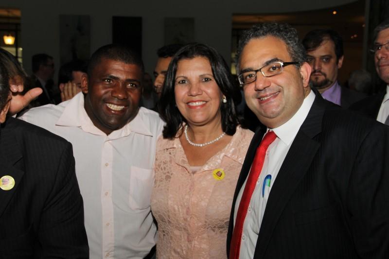 Governo do Estado libera R$ 16 milhões para a gestão ambiental