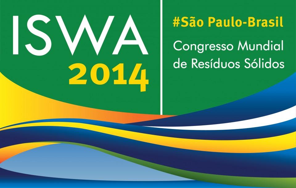 São Paulo receberá o Congresso Mundial de Resíduos Sólidos