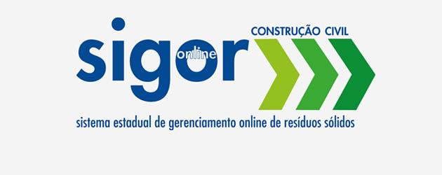Governo lança sistema de gerenciamento online de resíduos da construção civil