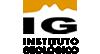 acesso-rapido-institutogeologico