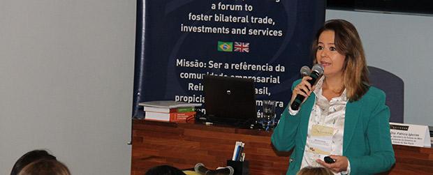 Diretrizes do Sistema Ambiental Paulista são apresentadas em evento