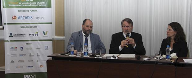 Nova diretriz vai beneficiar empreendimentos de infraestrutura