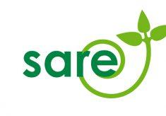 SARE promove encontro técnico sobre módulo de monitoramento