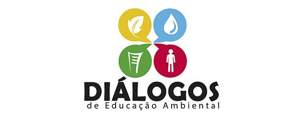'Diálogos sobre a Educação Ambiental' aborda a gestão ambiental