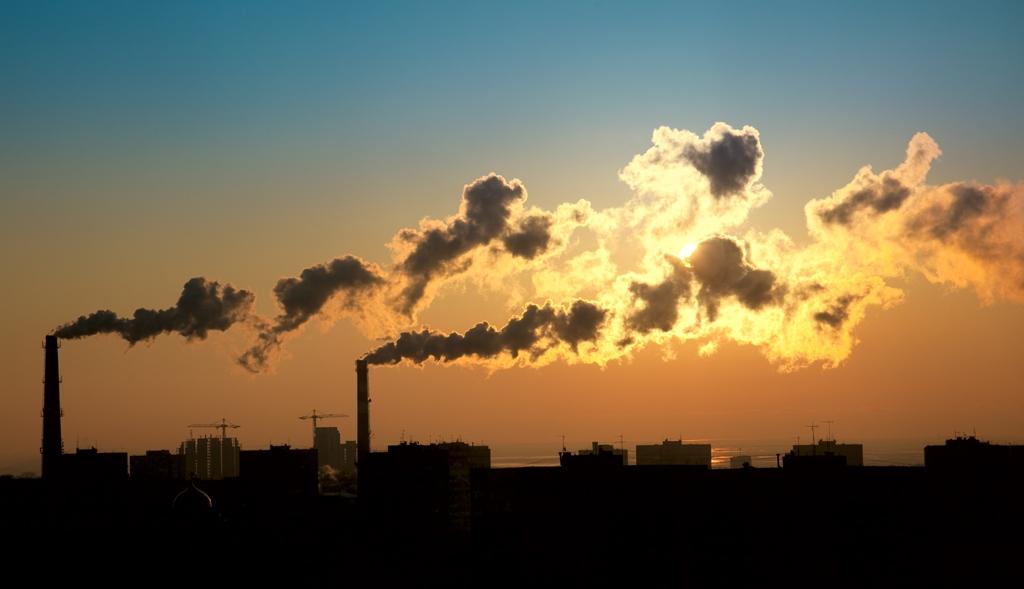 Especialistas debatem cenários de risco climático no Brasil