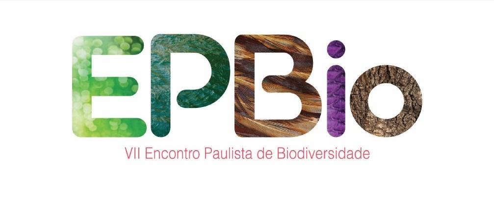 Restauração ecológica e fauna são temas do próximo EPBio
