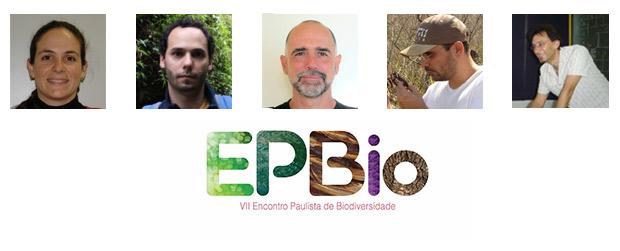 Fauna é assunto de destaque no segundo dia do EPBio