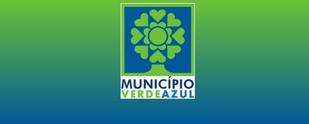 Programa Município VerdeAzul inicia ciclo 2016