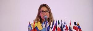 Sistema Ambiental Paulista apresenta iniciativas de restauração a parceiros internacionais