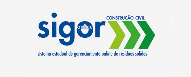 Sorocaba adere ao sistema de gerenciamento de resíduos sólidos