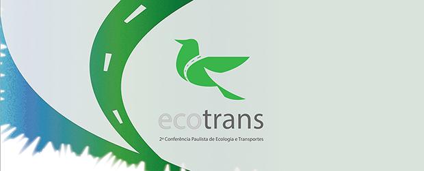 Inscrições abertas para a 2ª Conferência de Ecologia e Transporte