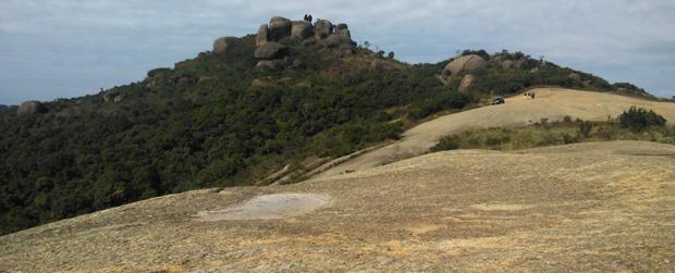 Conheça as 7 Maravilhas do Litoral Norte e Vale do Paraíba