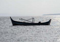 PE Ilha do Cardoso credencia embarcações para turismo náutico