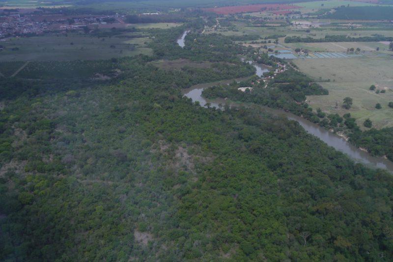 SMA define novos critérios para compensação ambiental