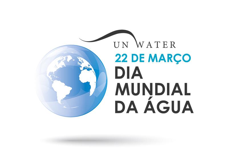 Sistema Ambiental Paulista celebra Dia Mundial da Água 2017
