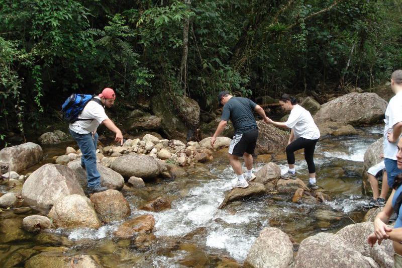 Fundação Florestal celebra Dia da Água com programação especial
