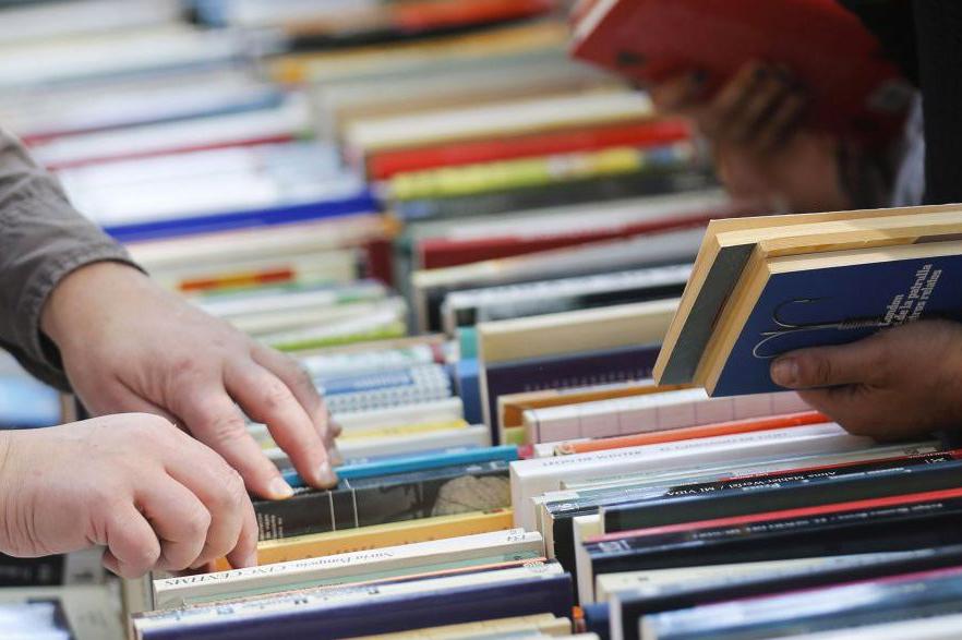 Atividades gratuitas estimulam interesse das crianças pela leitura
