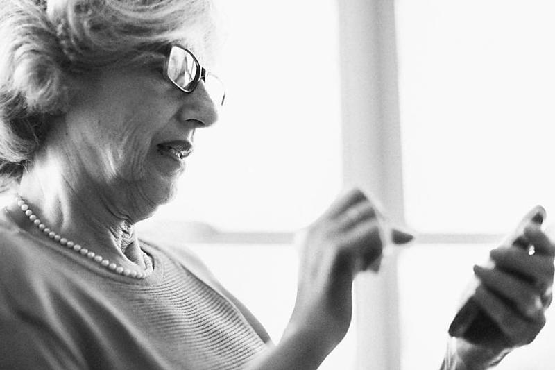 BVL E BSP tem curso gratuito de redes sociais para idosos