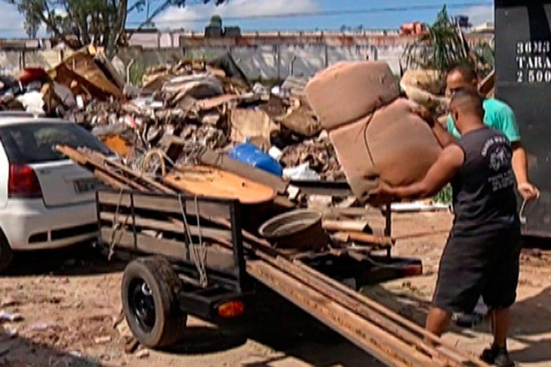 Fórum discute destinação do lixo no Alto Tietê