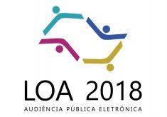 Governo de SP convida população para debater o orçamento de 2018