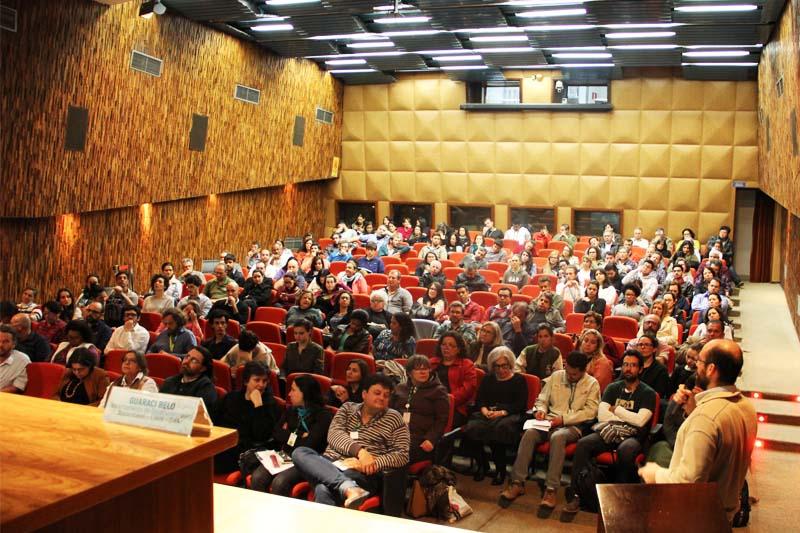 EPBio aponta elo entre ecossistemas e bem-estar socioeconômico
