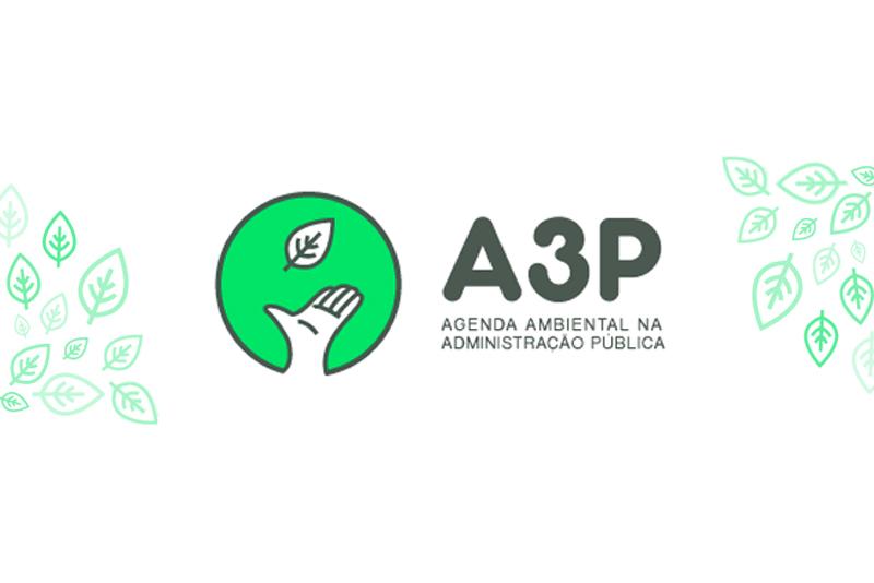 Municipio VerdeAzul recebe consultor do Ministério do Meio Ambiente