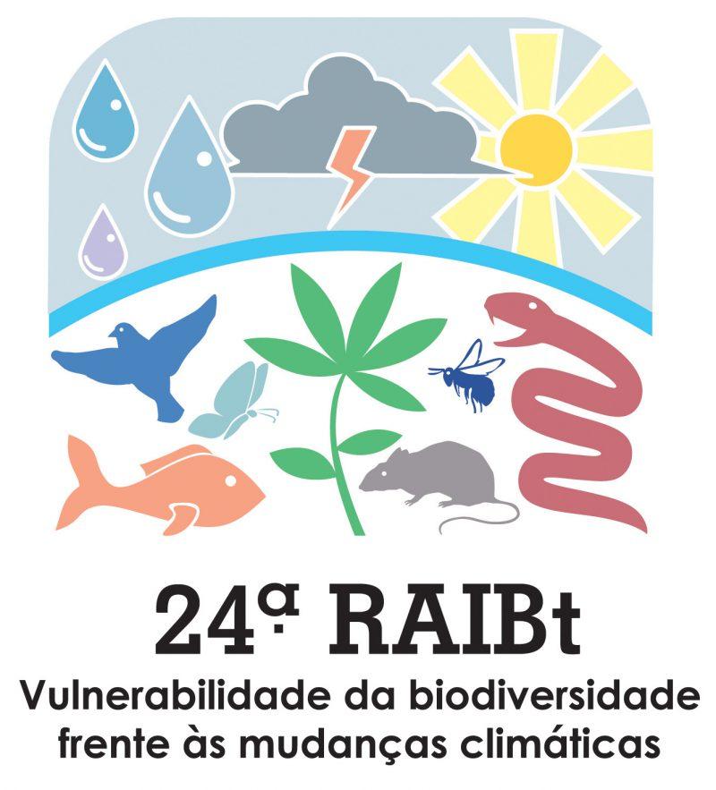 Instituto de Botânica debate biodiversidade e mudanças climáticas